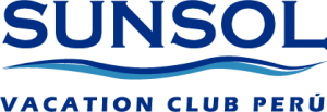 Logo Sunsol Vacation Club Peru